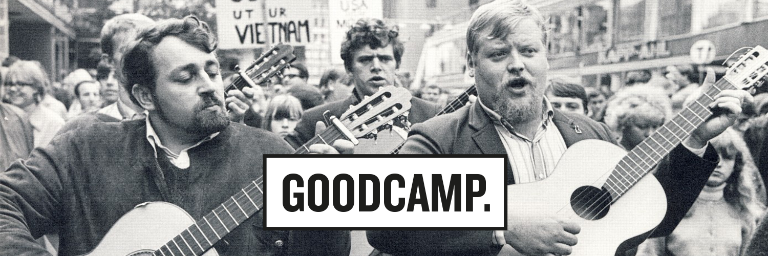 Goodcamp_Protest_Header
