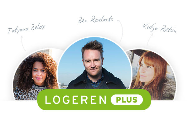 livv_logerenplus_group